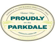 Proudly Parkdale