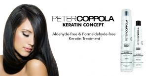 Keratin-Treatment-Toronto